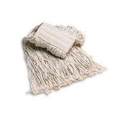 Felmosó mop pamut 1201