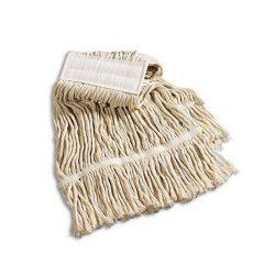 Felmosó mop pamut 1301 szalagos