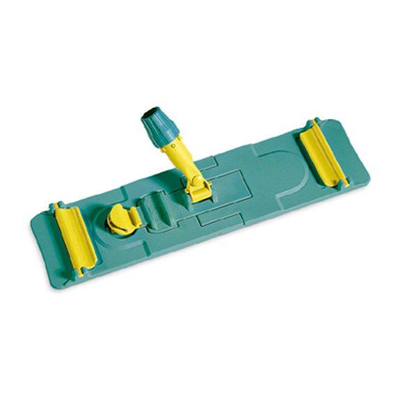 TTS Mop alváz rögzítőgombos 865 50 cm