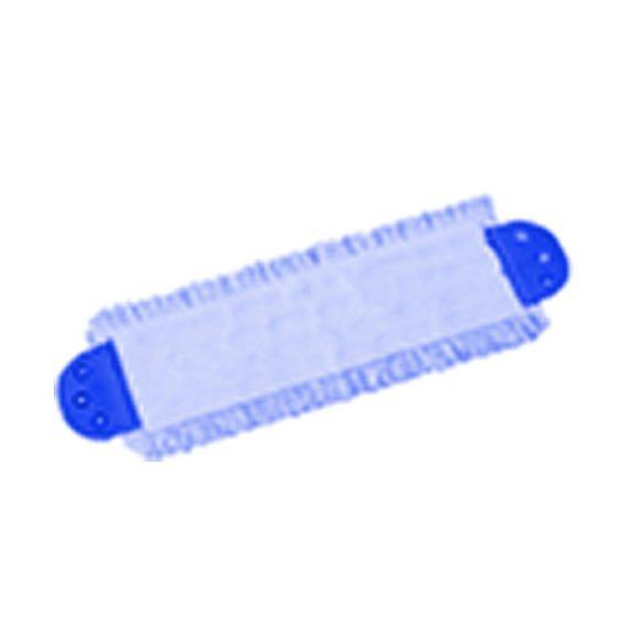 TTS Speed Clean huzat 40 cm 548