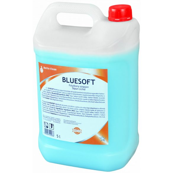 Bluesoft 5L