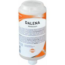 Dalena 1L
