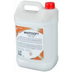 Whitesoft 5L - Folyékony szappan