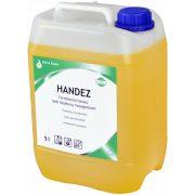 Handez 5L - Fertőtlenítő hatású kézi mosogatószer