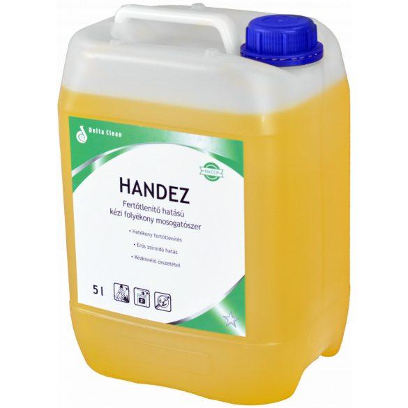 Handez 5L