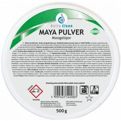 Maya Pulver 500 g