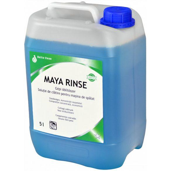 Maya Rinse 5L