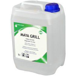Maya Grill 5L