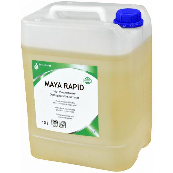 Maya Rapid 10L