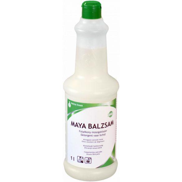 Maya Balzsam 1L