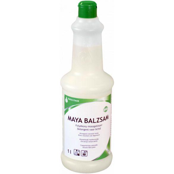 Maya Balzsam 1L - Balzsamos kézi mosogatószer
