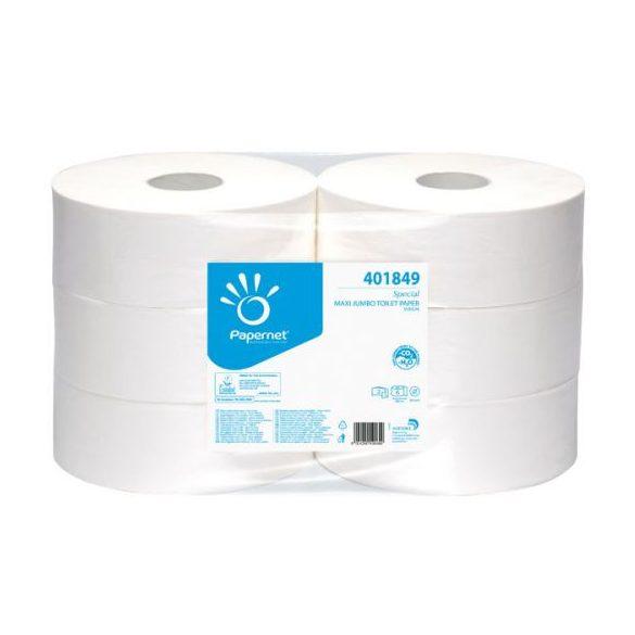 Wc papír Imbal Maxi 27 cm  401849