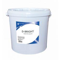 D-Bright 10 kg