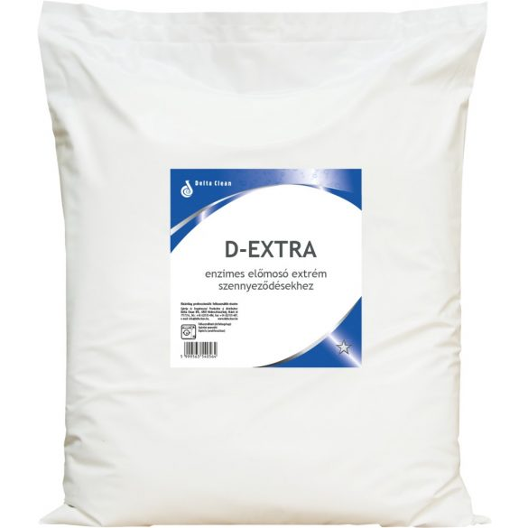 D-Extra 20 kg