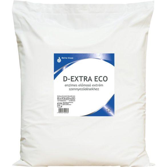 D-Extra Eco 20 kg