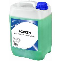 D-Green 5L