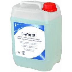 D-White 5L