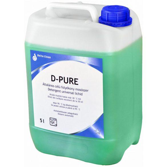 D-Pure 5L
