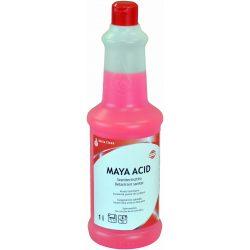 Maya Acid 1L - Szanitertisztító