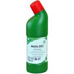 Maya Dez 750 ml