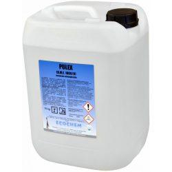 Pulex 10L - Extrakciós szőnyegtisztító