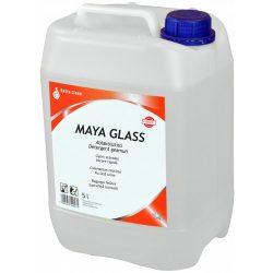 Maya Glass 5L - Ablaktisztító