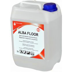 Alba Floor 5 kg