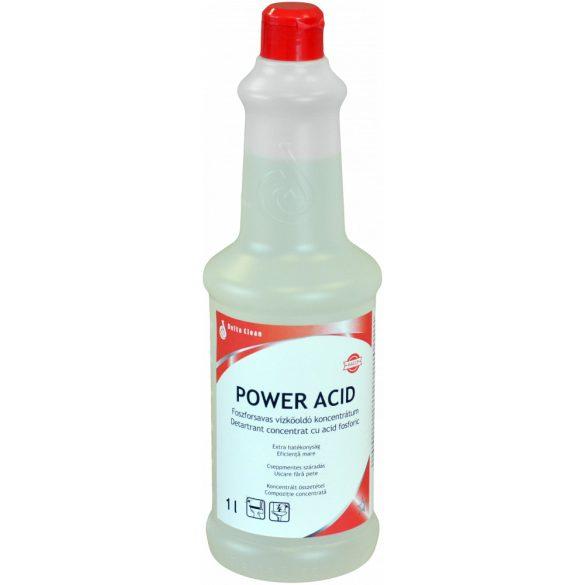 Power Acid 1L