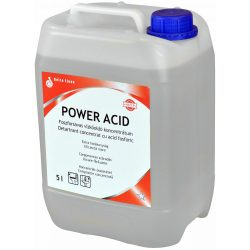 Power Acid 5L