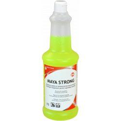 Maya Strong 1L