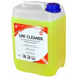 Uni Cleaner 5L