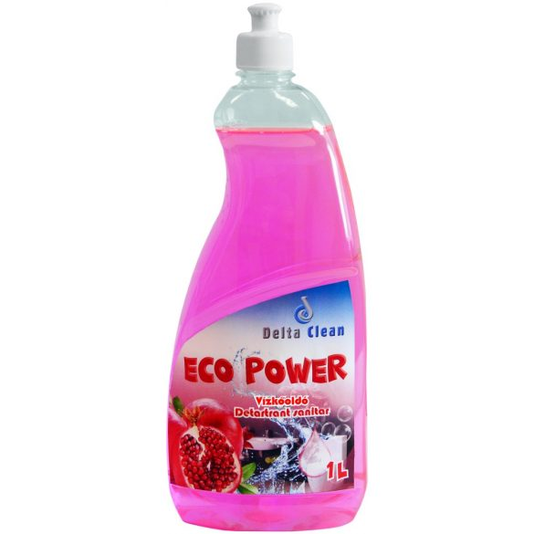 Eco Power 1L