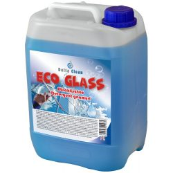Eco Glass 5L