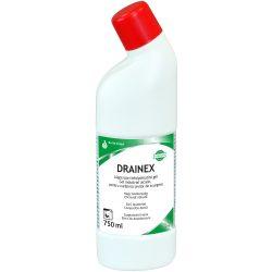 Drainex 750 ml