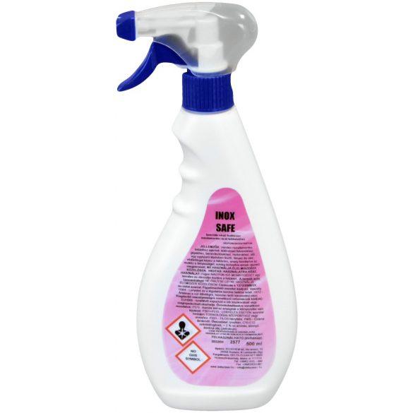 Inox Safe 500 ml