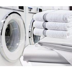Textil tisztítók